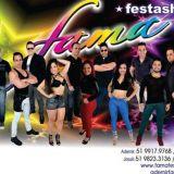 Fama Festa Show