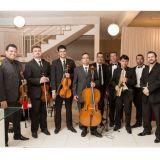 Banda Elos Voices - Músicos Para Cerimônias