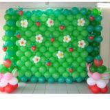 André Art com Balões & Eventos