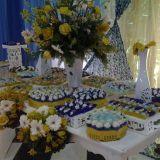 Ame Festas Buffet
