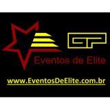 Eventos de Elite