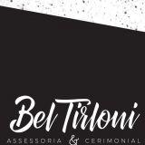 Bel Tirloni - Assessoria & Cerimonial
