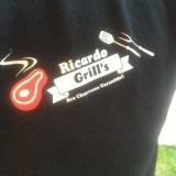 Ricardo Grill