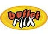 Buffet Mix
