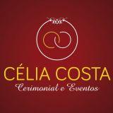 Célia Costa Cerimonial