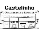 Castelinho - Restaurante e Eventos