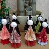 Imoto Handmade