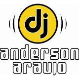 Dj Anderson Araujo