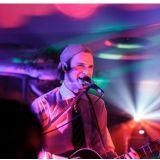 Música Particular - Música ao vivo para eventos!