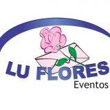 Luflores Eventos