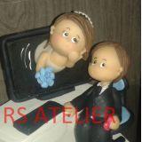 rsatelier