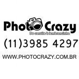Photo Crazy_ Foto Lembrança e Foto e filmagem