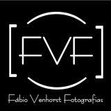 Fábio Venhorst Fotografias