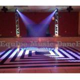 Equipe Music Dance Som Iluminação e DJ para Festas