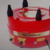 Compressor De Ar Para Encher Baloes cuiaba,