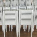 Dido Festas Locação De Mesas E Cadeiras