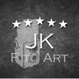 JK Fotoart (foto e Vídeo)