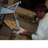 A Melhor Pizzaria, Será na Sua Casa! (rodízio)