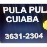 Picolé Em Cuiaba