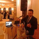 Música para Eventos em Curitiba