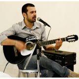 Músicos - Voz e Violão - Joinville-Sc