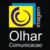 OlharComunicacao
