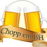 Chopp Em Belo Horizonte - Delivery De Chopp em BH