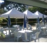 Aluguel de Tendas para Festas e Eventos SP