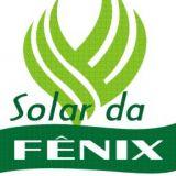 Solar da Fenix