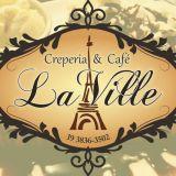 Creperia & Cafe La Ville