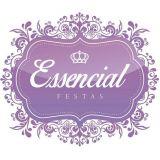 Essencial Festas & Eventos