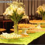 Essêncie Festas e Eventos