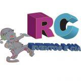RC Eventos e Cia ltda