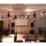 Djd Som e Iluminação para Festas e Eventos