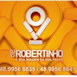 Dj Robertinho Criciuma -