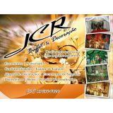 Stell decorações/JCR buffet?coquetel bartender