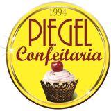Confeitaria Piegel - Café Colonial e Eventos