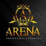 Arena Produções e Eventos