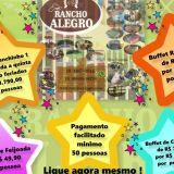 Rancho Alegro