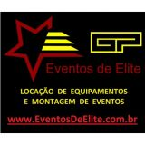 gp Eventos de Elite