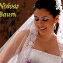 Luciana de Barros - Cerimonial e Organização Festa