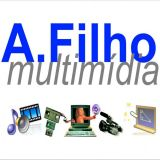 A.FilhoMultimidia Filmagem Foto datashow Teresina