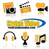Stylus Video Produtora - Video e Foto - Limeira SP