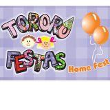 Tororó Festas