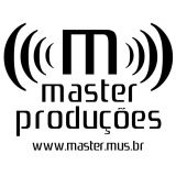 Master Sonorizações