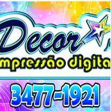 Impressão Digital de Alta Qualidade em Nova Iguaçu