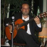 Marcos Saback