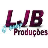Ljb Produções E Eventos