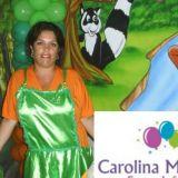 Carolina Moreira Festas Infantis