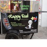 HappyFestfestaseventos infantis, empresariais, etc